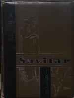 Savitar, 1936