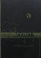 Savitar, 1933