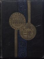 Savitar, 1939
