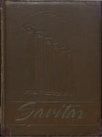 Savitar, 1946