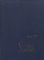 Savitar, 1944