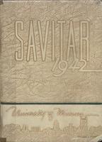 Savitar, 1942