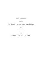 British Section