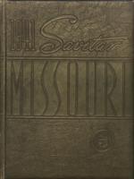 Savitar, 1941