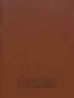 Savitar, 1981