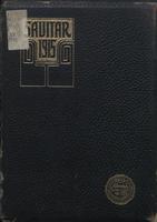 Savitar, 1915