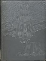 Savitar, 1947