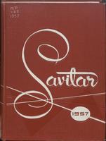 Savitar, 1957