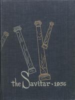 Savitar, 1956