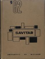 Savitar, 1962