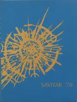 Savitar, 1970 spring supplement