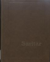 Savitar, 1975
