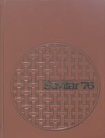 Savitar, 1976