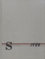 Savitar, 1985