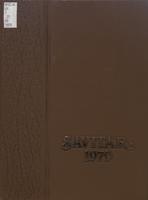 Savitar, 1979