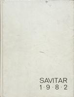 Savitar, 1982
