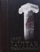 Savitar, 1995