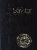 Savitar, 1996