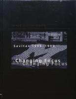 Savitar, 1998
