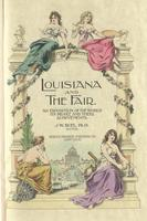 Louisiana and the fair. An exposition of the world, its people and their achievements, volume 07