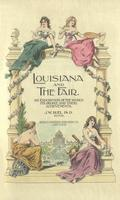 Louisiana and the fair. An exposition of the world, its people and their achievements, volume 09