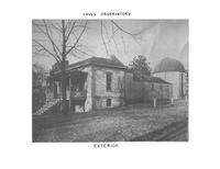 Univerity of Missouri : [photographs]