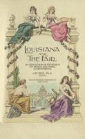 Louisiana and the fair. An exposition of the world, its people and their achievements, volume 03