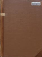 Paisa akhbar (1891)
