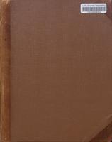Paisa akhbar (1892)