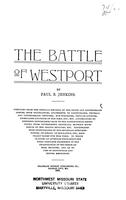Battle of Westport