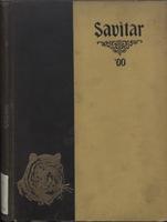 Savitar, 1900