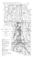 Geology of northwestern Missouri