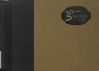 Savitar, 1899