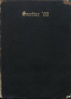 Savitar, 1908
