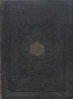 Savitar, 1925