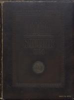 Savitar, 1924