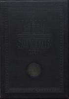 Savitar, 1923