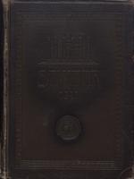 Savitar, 1921