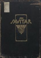 Savitar, 1914