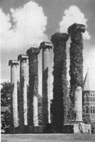 University of Missouri Collection