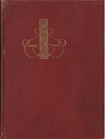 Pandex, 1911