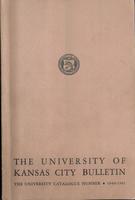 1940 -1941 UKC