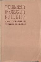 1944-1946 UKC