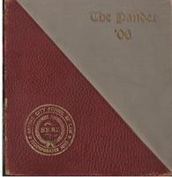 Pandex, 1906