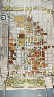 plan-for-downtown-stl-040.tif