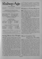 Railway Age June 20, 1930