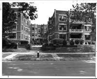 Apartments at 5535 Waterman Ave. (obverse)