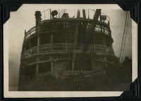 Small Steamboat Album