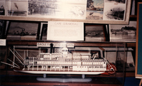 Cape Girardeau (Model)