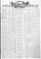 St. Louis Weekly Reveille: October 27, 1845